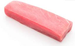 Mexico Bluefin Tuna Chu-Toro (Medium Fatty Tuna)