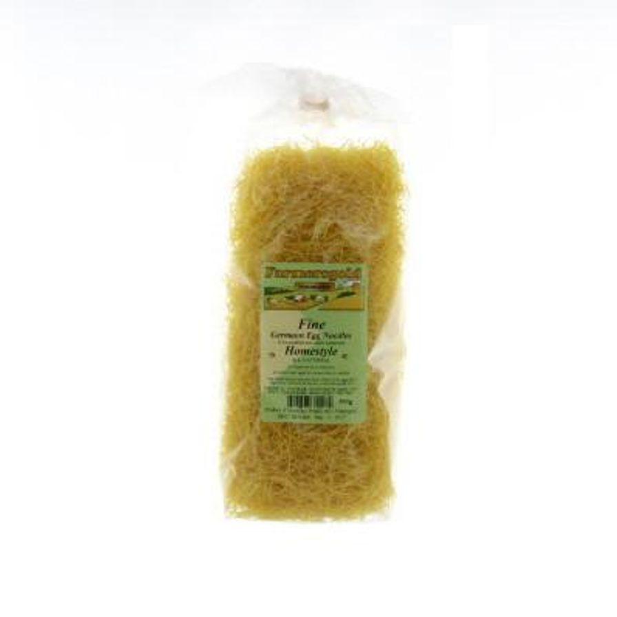 Fine Egg Noodles 500 g
