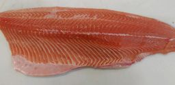 Salmon Fillet, Huon Tasmanian Atlantic Salmon