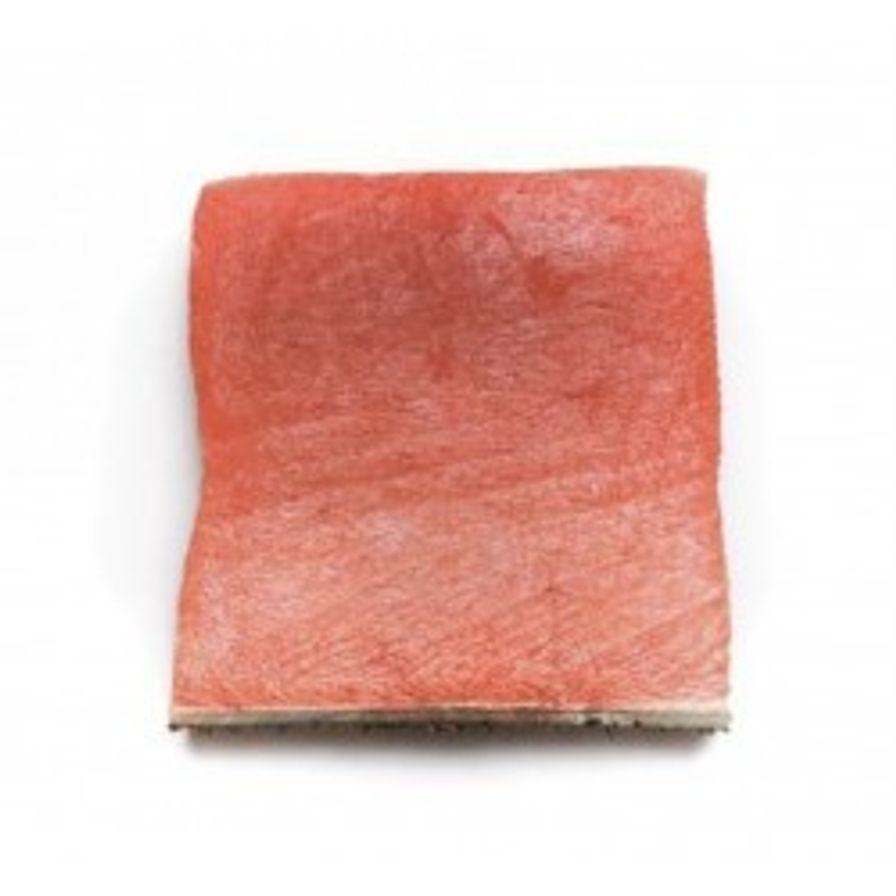Tuna - Bluefin Chutoro (Fatty Tuna) 5-6 oz