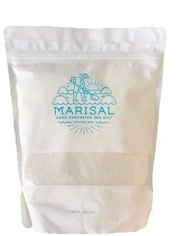 Marisal Sea Salt (1kg.)