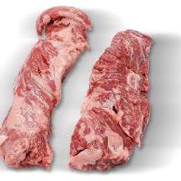 Flannery Beef Prime Hanger (24oz.)