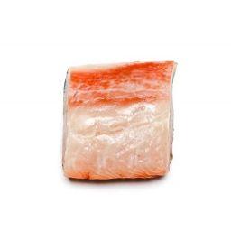 Hamachi - Sashimi Grade Japanese Fresh Loins (6-7 oz)