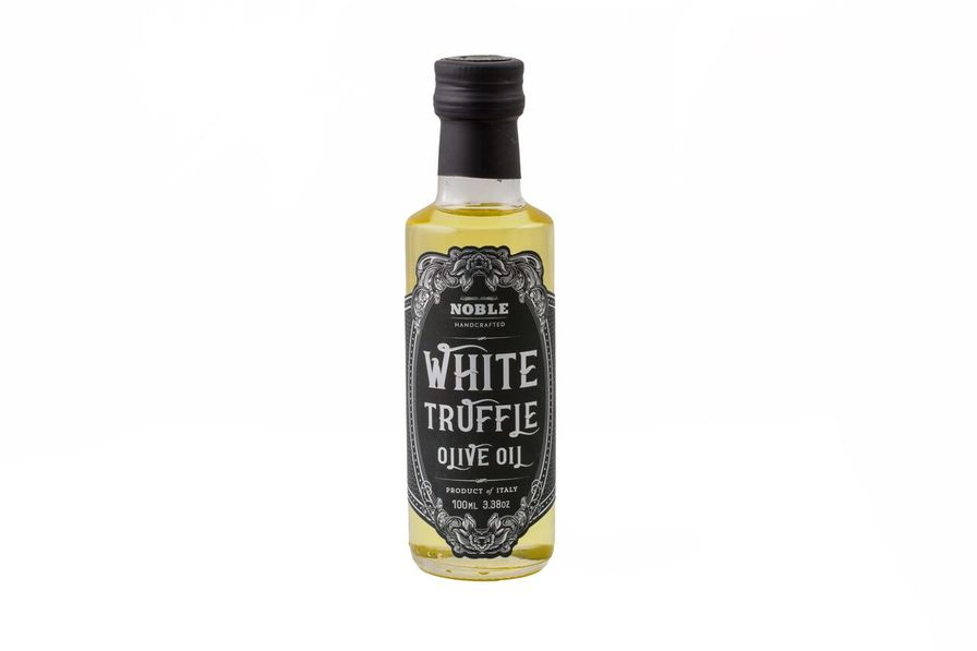 White Truffle Oil, Noble Handcrafted