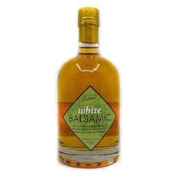 Cattani White Balsamic (250ml)