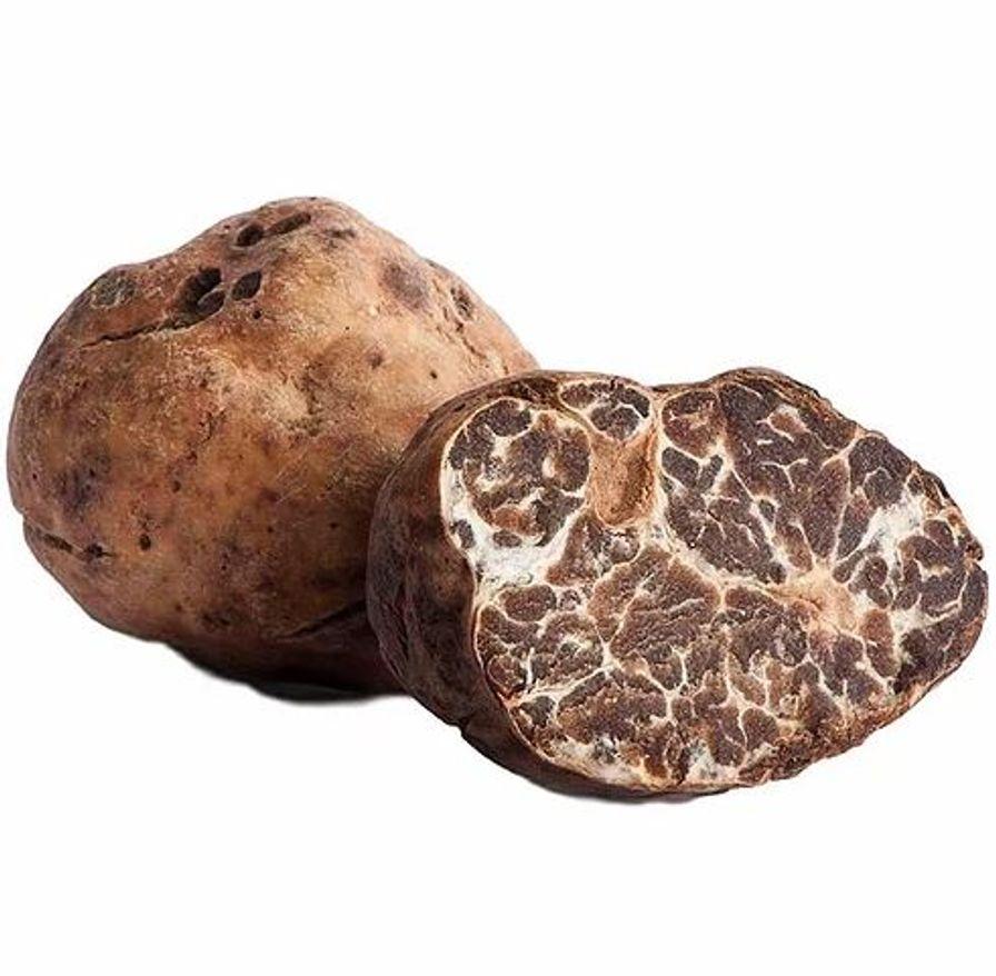 Bianchetto Truffles