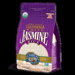 Lundberg Rice - Jasmine 907 g