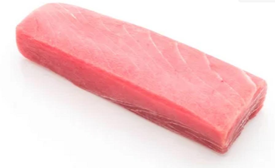 Spain Bluefin Chu-toro (Medium fatty tuna)