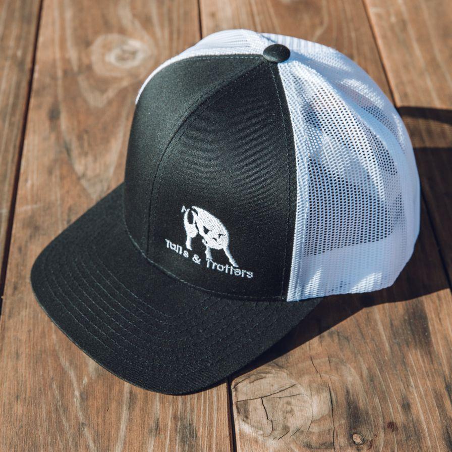 T&T Trucker Hat