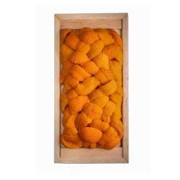Sea Urchin Roe (Uni) - Fresh Japanese Bafun 100 gm