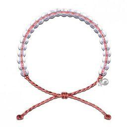 Coral Reef Bracelet