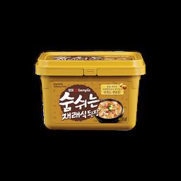 Sempio Soybean Paste 400 g