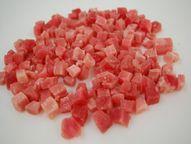 Ahi Poke Cubes (1 Lb)