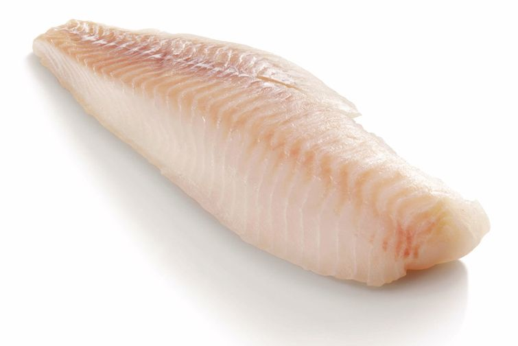 Wild Atlantic Cod Loins