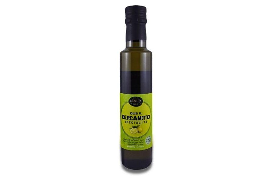 Bergamont Olive Oil (Itaca Selezione)