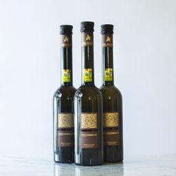 Desert Miracle Organic Extra Virgin Olive Oil