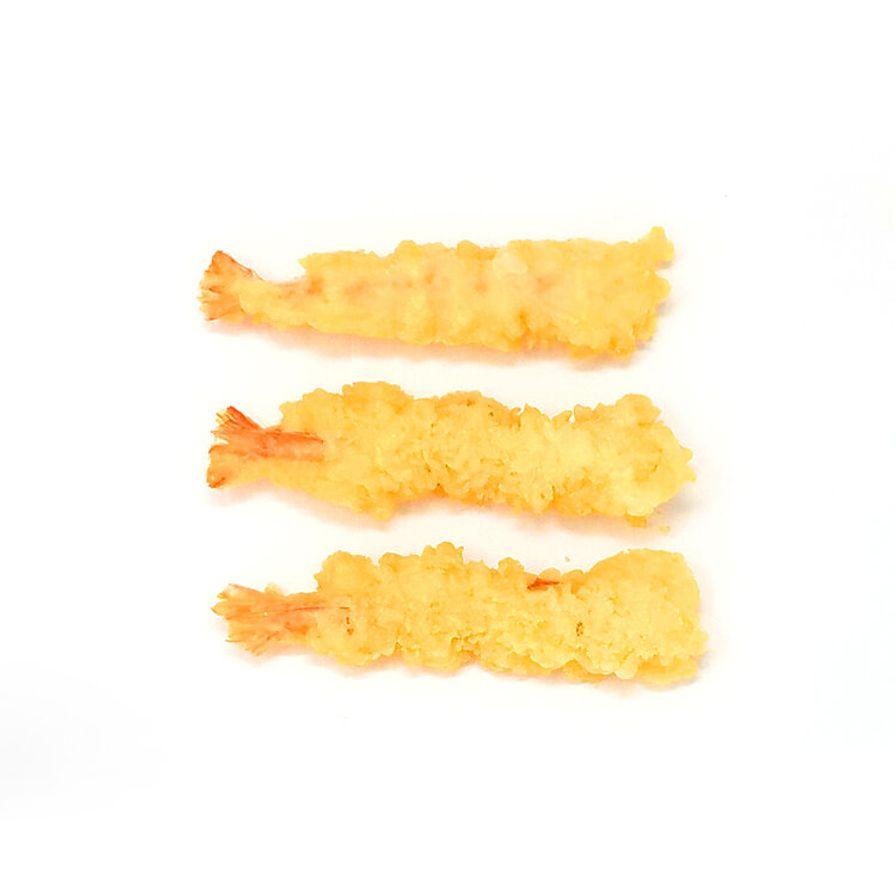 Ebi Tempura (Shrimp)