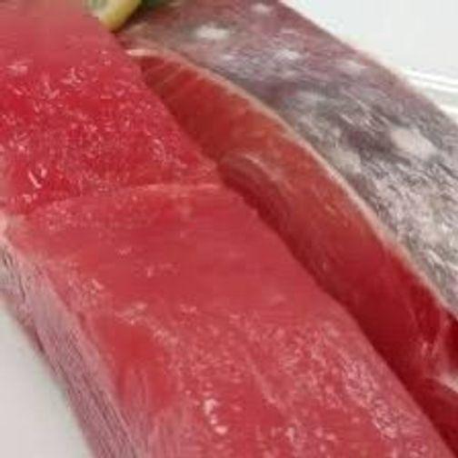 Fresh Wild Opah (Moonfish)