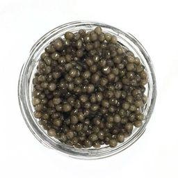 French Caviar D'Aquitaine Osetra (125g)