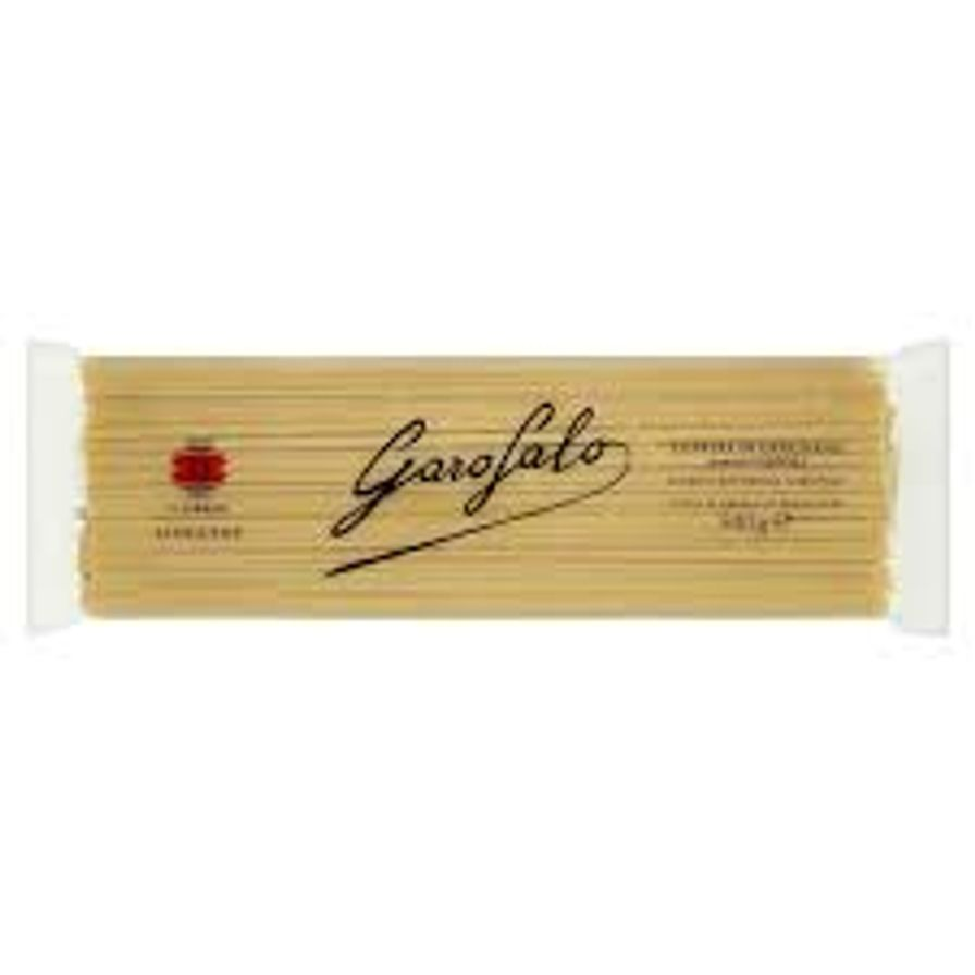 Linguini - 500gr