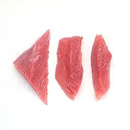 Wild Bluefin Kama Toro (Collar)