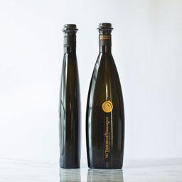 Les Terroirs De Marrakech Organic Extra Virgin Olive Oil