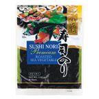 Miyako Premium Sushi Nori