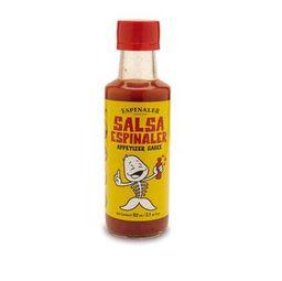 Espinaler Sauce