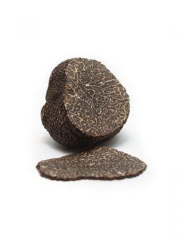 Fresh Black Winter Truffle (40-50 grams)