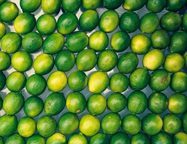 Hofestede Lime