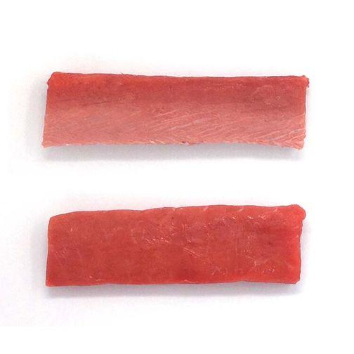 Spain Bluefin Tuna Akami-Chu Toro Set (Lean-Medium Fatty Tuna)