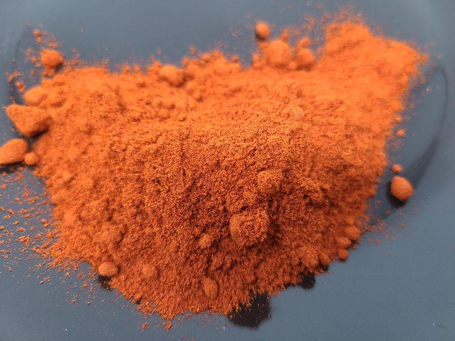 Sweet Paprika, Hungarian Powder