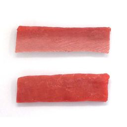Mexico Bluefin Tuna Akami-Chu Toro Set (Lean-Medium Fatty Tuna)