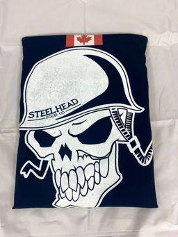 Steelhead Apron
