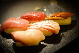 Sushi Set - LIMITED!