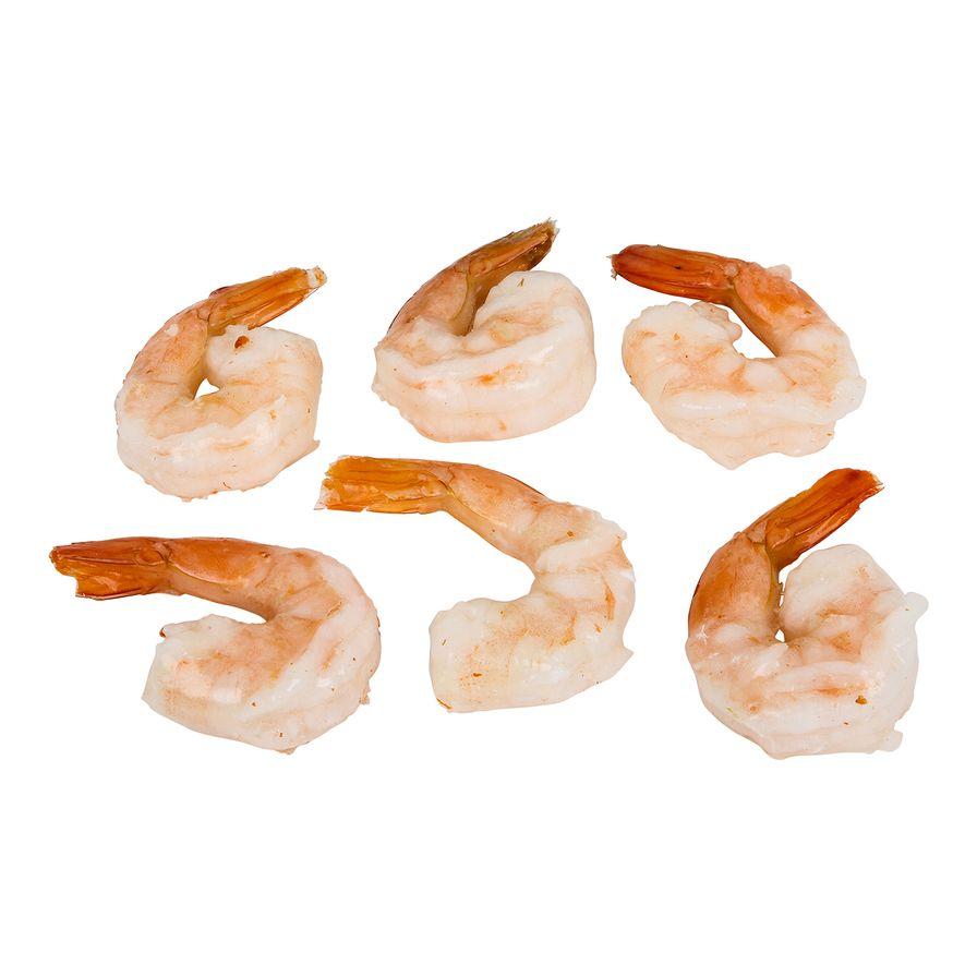 31/40 White Shrimp