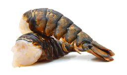 Frozen Lobster Tails 7-8oz