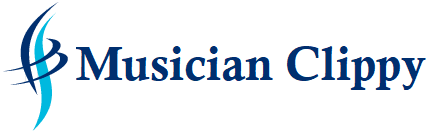 Ongaku Musou - Music Artist Database