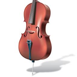 Cellist Database