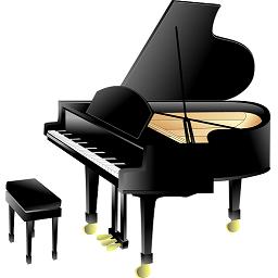 Pianist Database