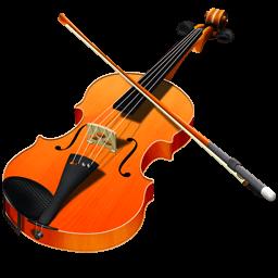 Violinist & Viola Database