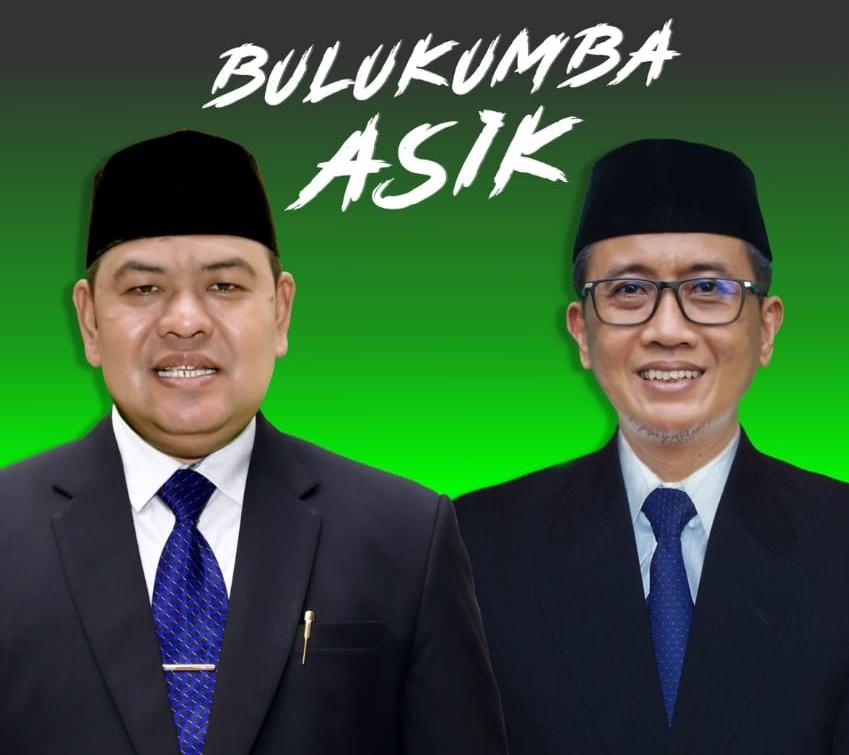 Dukungcalonmu Com