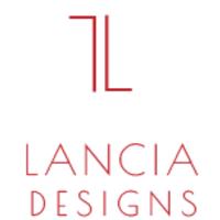 lancia Designs