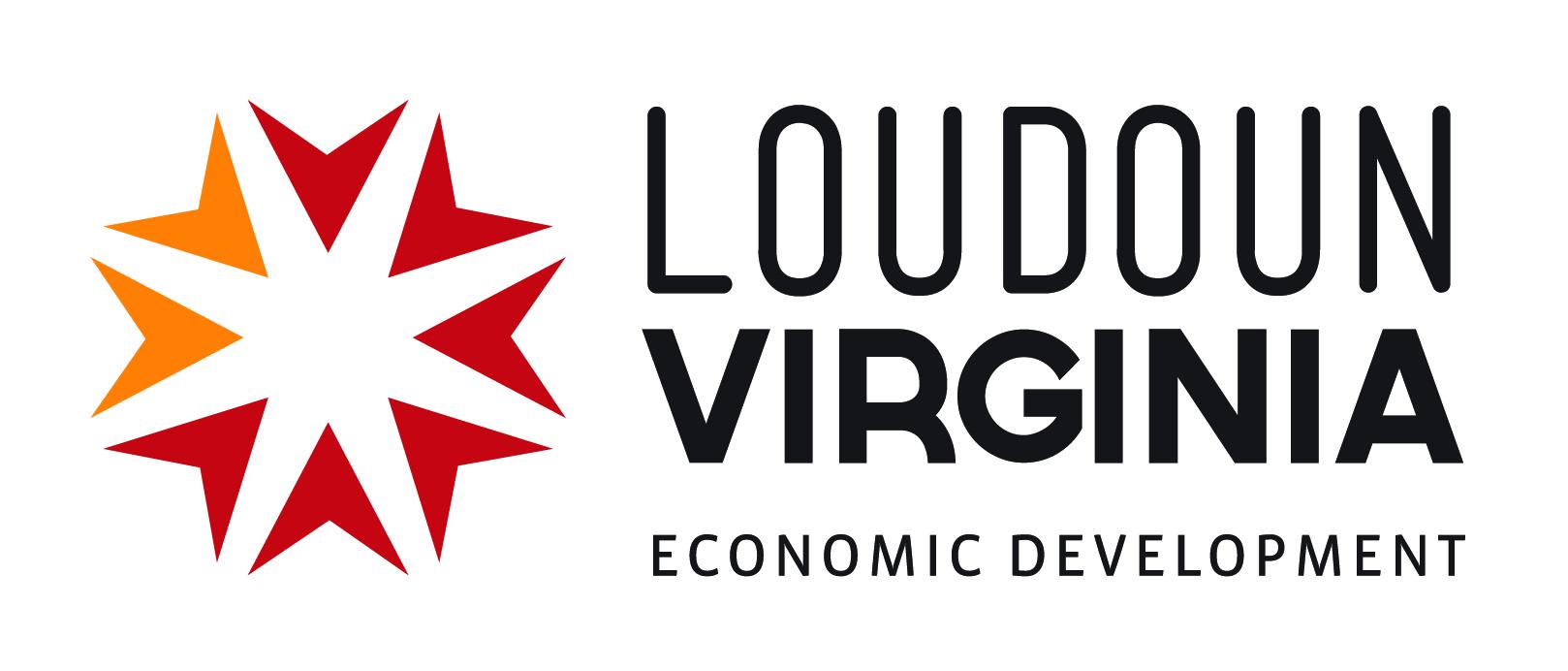 DED-Logo-NEW