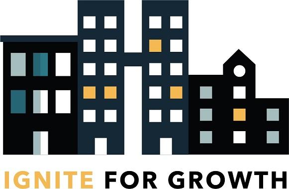Ignite for Growth Logo - jpg version