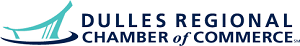 Dulles Regional Chamber of Commerce