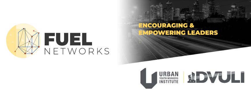 DeVos Urban Leadership Initiative