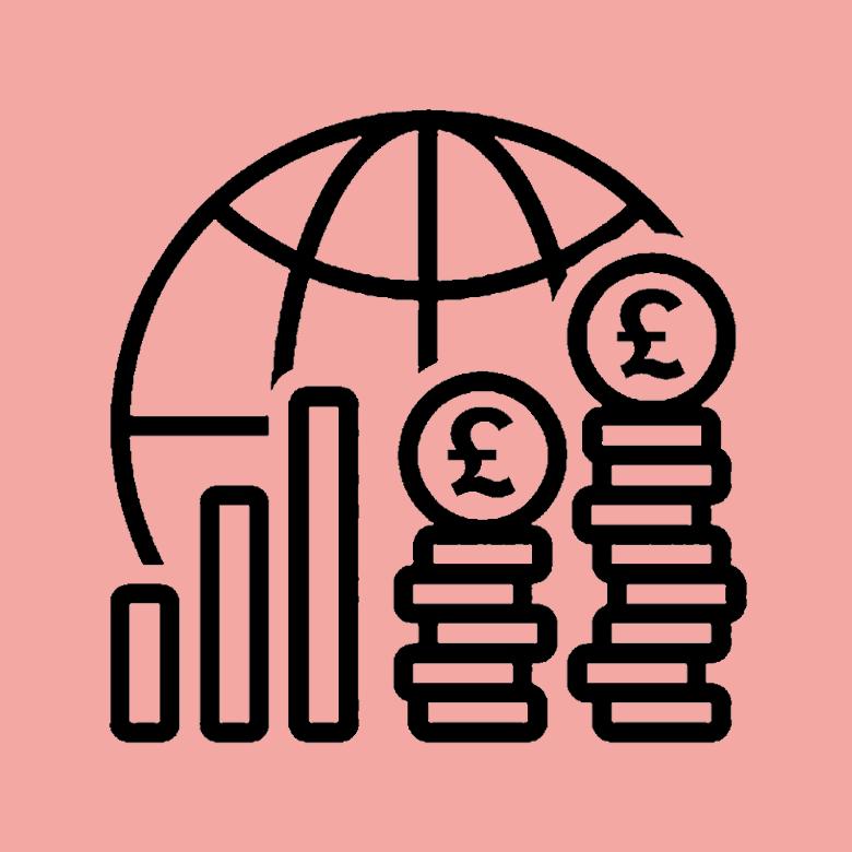 business-economy