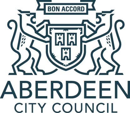 aberdeen-city-council