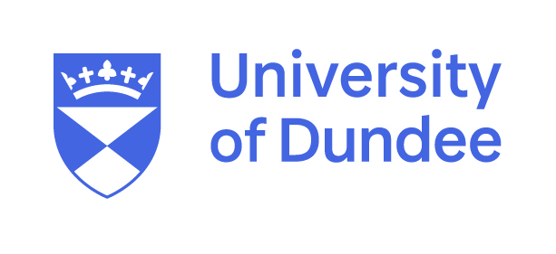 university-of-dundee